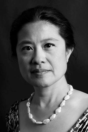Christine Sang, MD, MPH